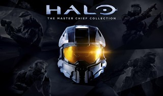Halo: The Master Chief Collection tendrá cooperativo online y local en los cuatro juegos