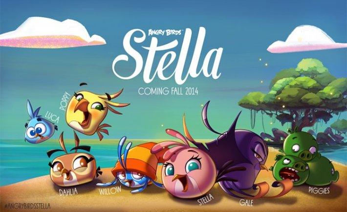 __thumb_-3-Stella-Announcement_final copia