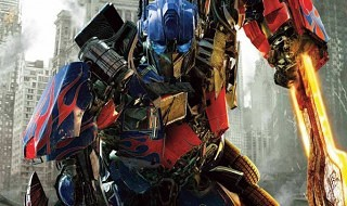 Publicadas las releases de Transformers: Rise of the Dark Spark para PS3 y Xbox 360