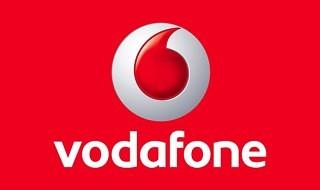 Nuevas tarifas Smart, Red y Fibra Integral de Vodafone