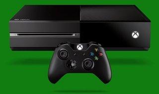 La nueva versión del dev kit de Xbox One ofrece más potencia de la GPU a los desarrolladores