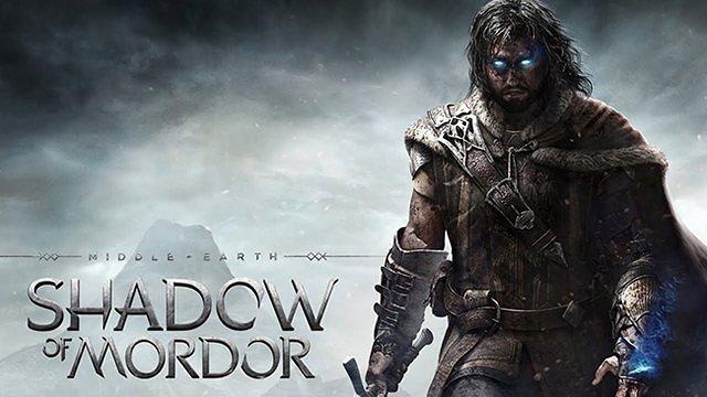 1402540119-shadow-of-mordor