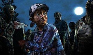El episodio 4 de la temporada 2 de The Walking Dead ya tiene fecha y nuevo trailer