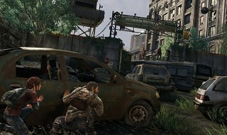 La versión europea de The Last of Us Remasterizado para PS4, censurada
