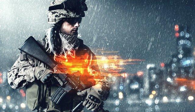 Battlefield-4-Teamplayers1-696x400