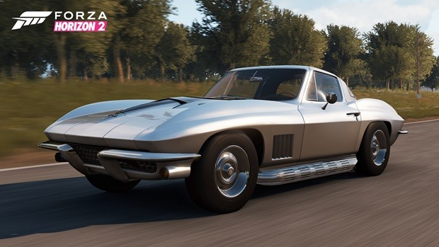 ChevroletCorvette_WM_CarReveal_Week2_ForzaHorizon2