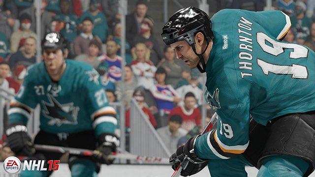 NHL-15-E3-2