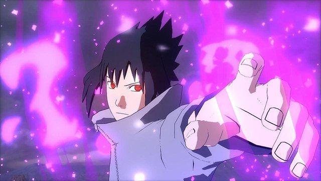Naruto-Shippuden-UNS-Revolution-03