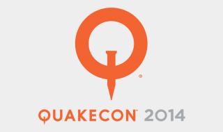 El QuakeCon Bundle 2014 ya disponible en Steam