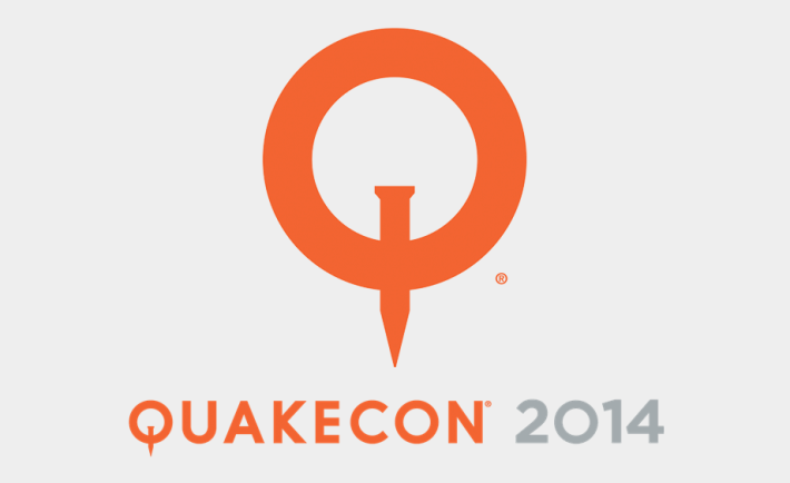 QuakeCon-2014-GMG-Sale