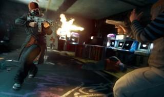 Signature Pack, nuevo DLC con misiones para el modo de un jugador de Watch Dogs