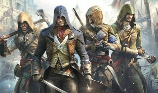 El dilema de Arno, nuevo trailer de Assassin's Creed Unity