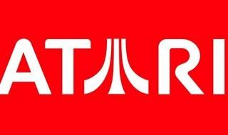 Primer trailer de Atari: Game Over