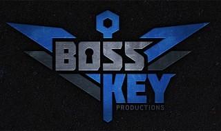 Boss Key Productions, el nuevo estudio de Cliff Bleszinski y Arjan Brussee