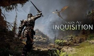 El combate en Dragon Age: Inquisition