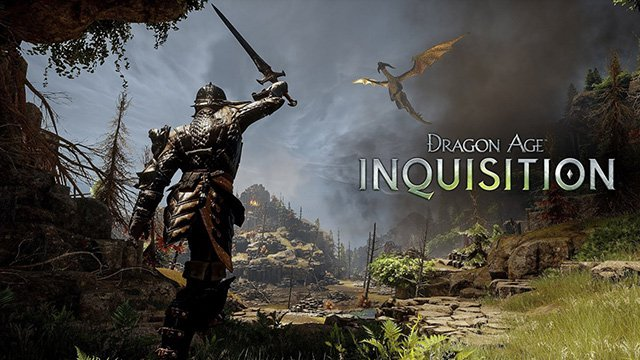 dragon-age-inquisition-gameplay-e3-1280x719