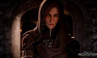 Otros 15 minutos de gameplay de Dragon Age: Inquisition