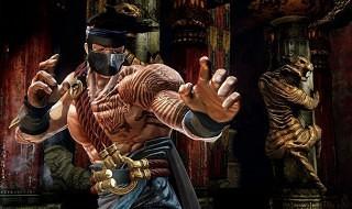 Killer Instinct y Darksouls II, algunas de las ofertas de la semana en Xbox Live