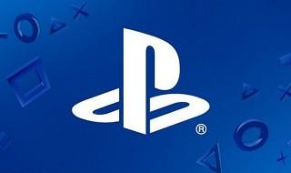 Estos son los juegos que llevará Sony a la Gamescom 2014
