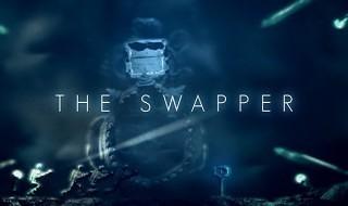The Swapper llegará a Wii U en noviembre