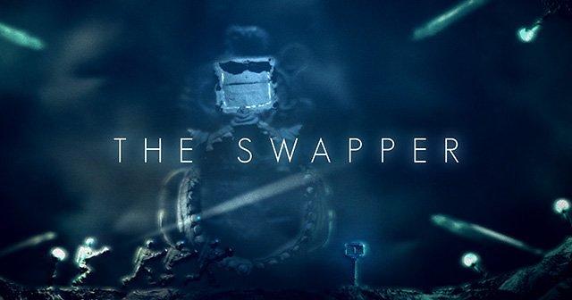 the-Swapper-Walkthrough