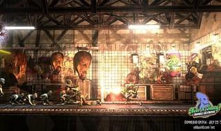 Trailer de lanzamiento de Oddworld: New 'n' Tasty