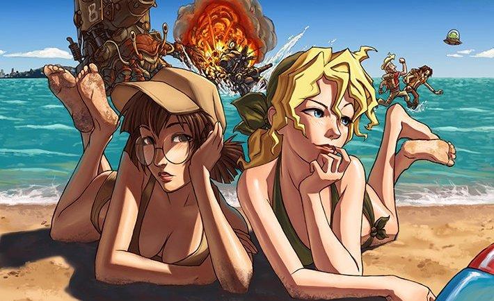 1409254749-metal-slug-beach-party
