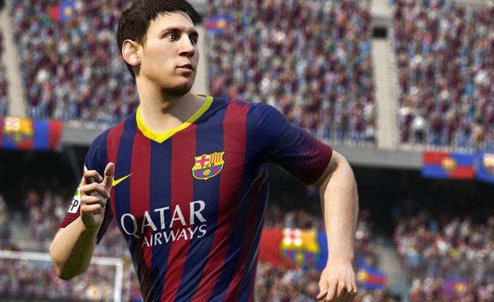 Messi-en-FIFA-15-para-las-cons_54408930429_54028874188_960_639