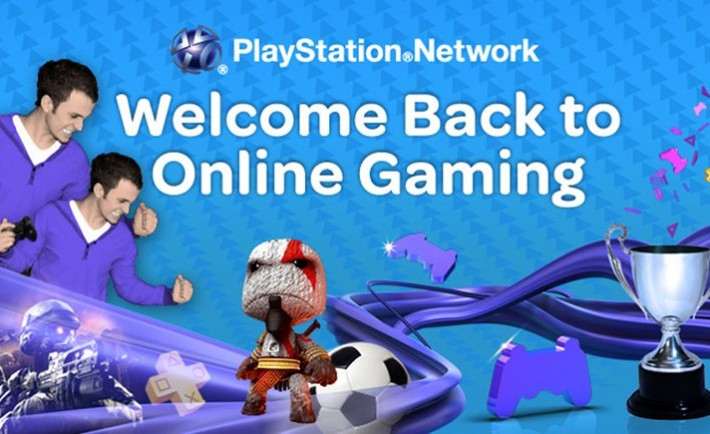 PSN_Welcome_Back_online_gaming_featured_image_EN_vf1
