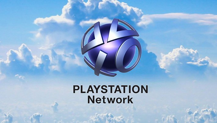 Playstation-Network-Card-US10-microplay--1