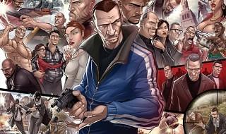 Las rebajas de la semana en Xbox Live incluyen Trials Fusion y varios juegos de Rockstar