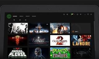 Razer Cortex llega para facilitar la búsqueda de ofertas a los jugadores de PC, entre otras cosas