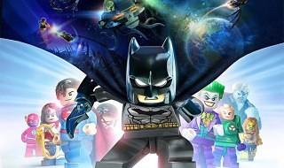 LEGO Batman 3: Más Allá de Gotham ya tiene fecha de lanzamiento