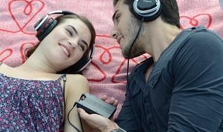 Creative Sound Blaster E5, amplificador compatible con ordenadores, smartphones y tablets