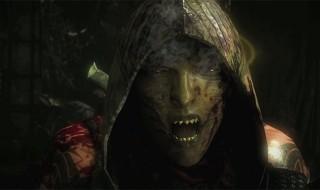 Nuevo gameplay de Mortal Kombat X con Kano