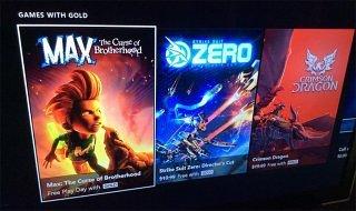 Free Day Play With Gold: Parece que podremos probar juegos completos durante 24h en Xbox One
