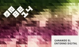 El EBE14 ya tiene fecha, del 14 al 16 de noviembre en Sevilla