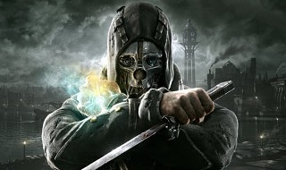 Juega gratis a Dishonored en Steam hasta el domingo