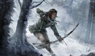 Rise of the Tomb Raider será exclusivo de Xbox One
