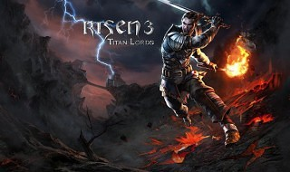 Las notas de Risen 3: Titan Lords en las reviews de la prensa especializada