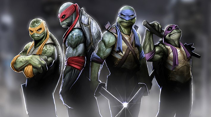 teenage_mutant_ninja_turtles_tmnt
