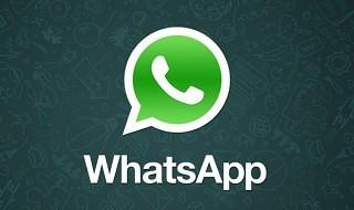 WhatsApp alcanza los 600 millones de usuarios activos al mes