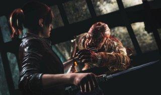 Nuevos detalles y primeras imágenes de Resident Evil: Revelations 2