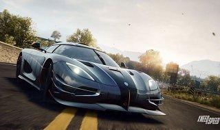 Anunciada la Complete Edition de Need for Speed Rivals