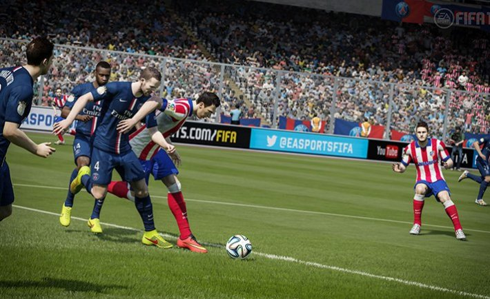 2625858-fifa15_xboxone_ps4_mantomanbattles_atleticomadrid_vs_psg_wm_result