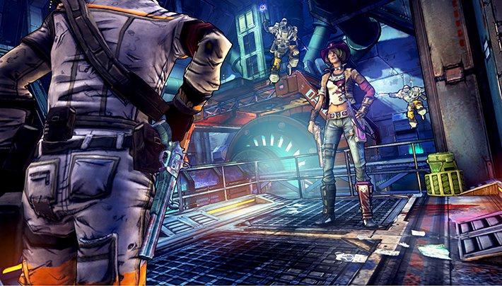 BTPS_Gamescom-PAX_Prime_Nisha_Standoff