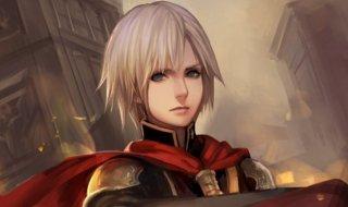 Final Fantasy Type-0 HD ya tiene fecha de lanzamiento para PS4 y Xbox One