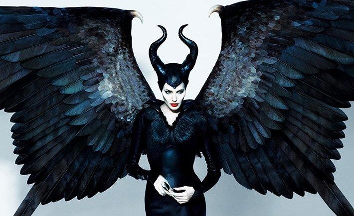angelina_jolie_maleficent