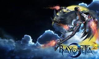 Bayonetta 2 ya tiene fecha de lanzamiento