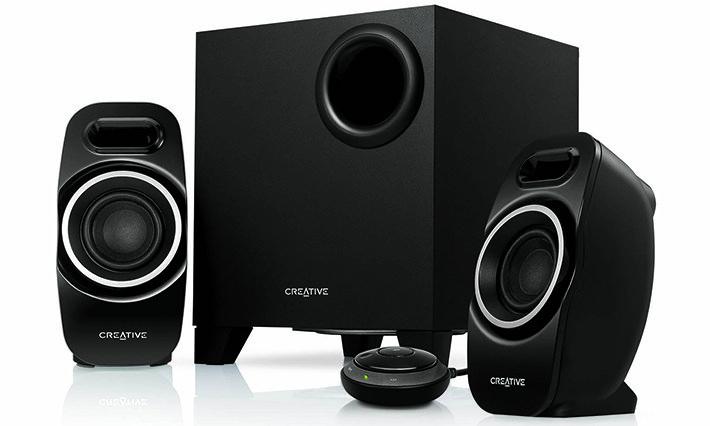 creative-t3250-wireless